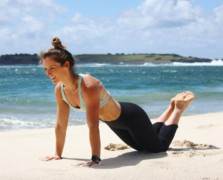The 10 Minute Full Body Workout (That Works)