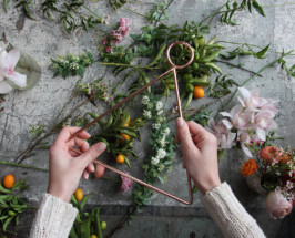 natural diy projects and activities to try this weekend