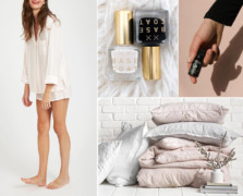 Win Our Breakfast In Bed Pinterest Contest With Camille Styles