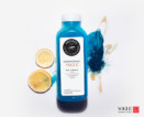 Glow From Within: Pressed Juicery Launches New Vogue Lemonades