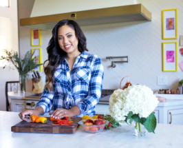 ayesha-curry-wellness-the-chalkboard