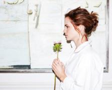 Emma Watson beauty