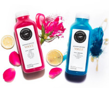 pressd juicery vogue