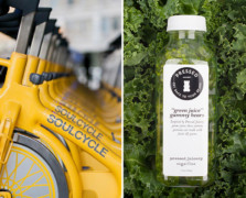 Join Us For Our Sugarfit Series With SoulCycle, Sugarfina + Pressed Juicery