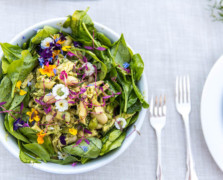 superfood salad dressing