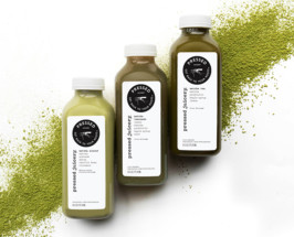 Take The Quiz: Which Matcha Flavor Matches Your Personality?