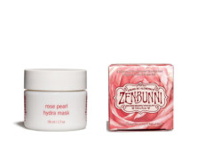 non-toxic rose beauty products