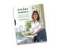 Front cover of Kitchen Matters by Pamela Salzman