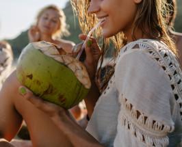 20 Summer Tips