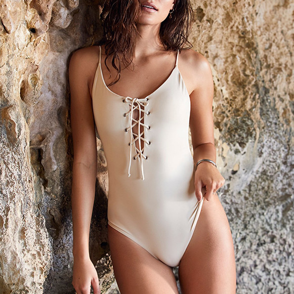 Tavik One Piece
