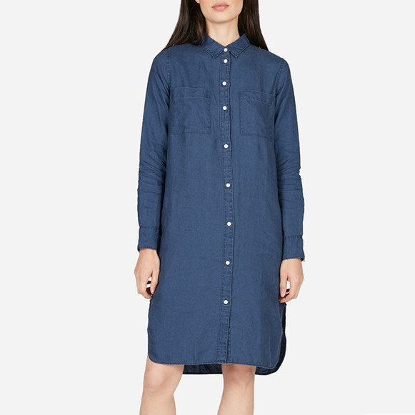 Everlane Dress