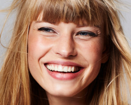 Microcurrent: The Anti-Aging Hack We're Trying (Before Lines)