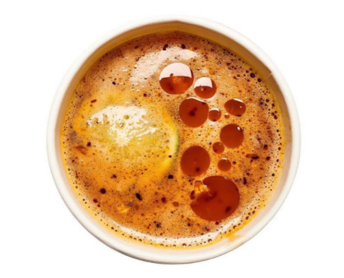 bone broth benefits for better skin