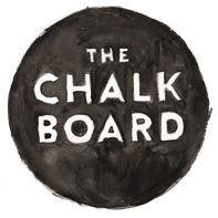 f6f5415de7c0 The Chalkboard Mag | A Guide To Living Well