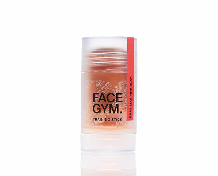 face gym skincare